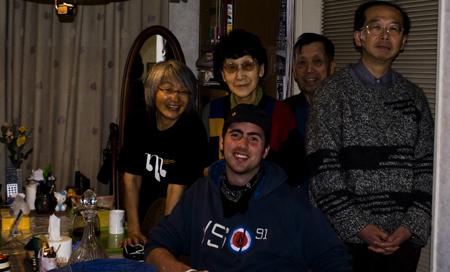 neis-family-blogdsc01441.jpg