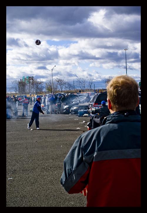 footballplaying