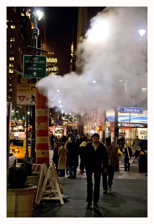 smokedstreets3
