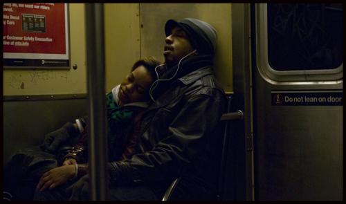 subwaysleeping