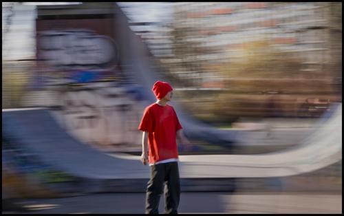 skater-i-bevc3a6gelse