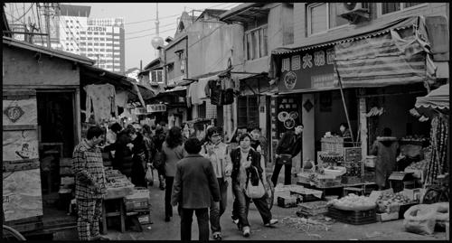 slumslum1