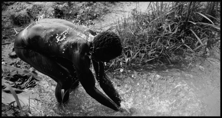 Golddigger-washing:SH