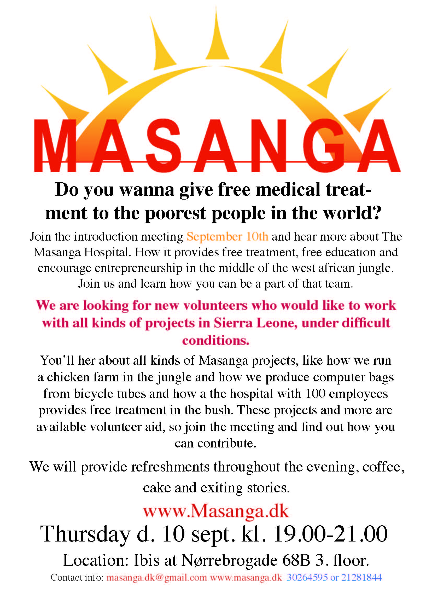 Masanga-intro-invite English jpeg