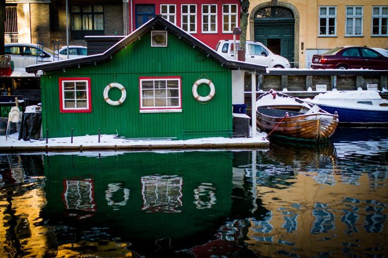 Copenhagen Photowalk jan. 2016-2