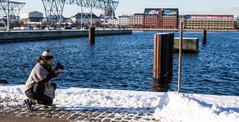 Copenhagen Photowalk jan. 2016-9